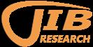 Jib Research – Search Engine Marketing Algorithm Strategy
