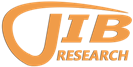 Jib Research